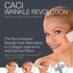 CACI Wrinkle Revolution