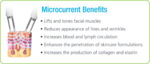 microcurrent-benefits