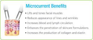 microcurrent-benefits