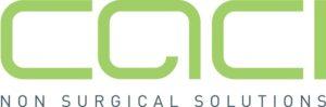 new_caci_logo_nss_rgb