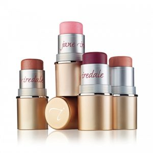 janeiredale-makeup