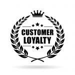 customer loyalty scheme