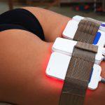 Laser Lipo inch loss / fat loss treatment