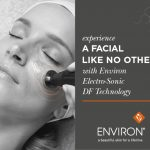A Facial Like No Other