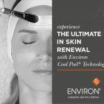 The Ultimate in Skin Renewal