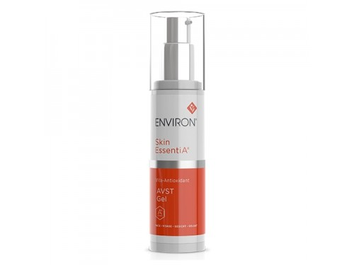 Product Environ AVST gel