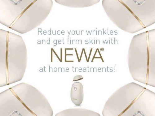 Newa Homecare Device
