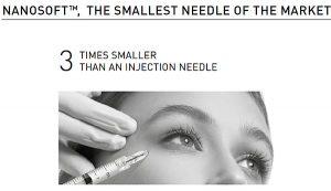 Injection Needle